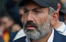 """""""У режима Саргсяна нет никаких шансов"""", - Пашинян сделал заявление о бойкоте досрочных выборов. Подробности"""