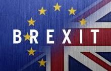 Процедура Brexit запущена - Британия держит курс на выход из ЕС: Мэй отправила официальное письмо председателю Европейского совета