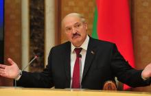 """Эксперт спрогнозировал два вероятных сценария для Лукашенко после истории с """"перехватом"""""""