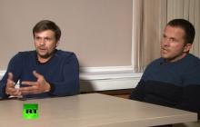 Российские спецслужбы начали зачистку: в скандале с Петровым и Бошировым новый поворот