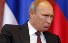 """Роман Цимбалюк: """"У страны-агрессора не осталось больше ни единого серьезного рычага давления на Киев"""""""