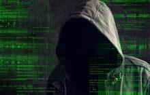 """ЕС ввел санкции против ГРУ РФ из-за кибератак: названы имена фигурантов """"черного списка"""""""