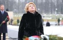 В РФ заявили о выходе из Совета Европы. Социальные сети отреагировали молниеносно