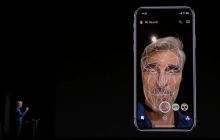 Apple неожиданно посоветовала братьям, сестрам, близнецам и детям ни в коем случае не использовать систему распознавания лиц Face ID – подробности