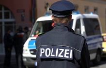Под Мюнхеном поляки избили ломом украинских дальнобойщиков: отказались пить водку
