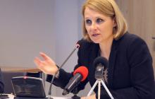 """Европа """"обиделась"""" и подсчитала: как Евросоюз отреагировал на жалобы Зеленского Трампу"""