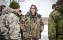 """Прилепин пожаловался, что не может попасть в Донецк: """"Из-за Захарченко я в """"черном списке"""""""", - видео"""