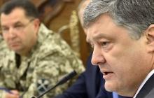 """Порошенко назвал одну-единственную вещь, из-за которой он отменил военное положение: """"Буду с вами откровенен"""""""