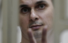 """""""На стороне защитников свободы личности и демократии"""", – Сенцов стал почетным гражданином Парижа"""