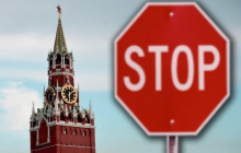 """Заморозка """"Северного потока - 2"""": Меркель сказала, кто окончательно решит судьбу газопровода"""