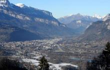 База российских шпионов обнаружена во французских Альпах - грандиозный провал ГРУ