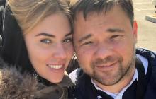 Расстались и не живут вместе: у Богдана проблемы из-за разрыва с девушкой - СМИ