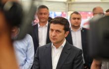 Я позвоню Гройсману, и он все решит: Зеленский в Одессе обещает изменения - фото и видео