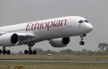 В крушении Boeing-737 погибли десятки сотрудников ООН: известна точная цифра, причины трагедии не названы