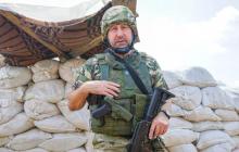 """Ходаковский открыто рассказал, как грабил бизнес Донбасса: """"Остались у разбитого корыта"""""""