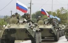 Армия РФ потеряла семерых наемников, дерзнув атаковать ВСУ и выпустив по бойцам около 40 мин за сутки
