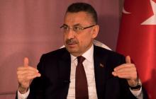 Турция готова к введению войск в Нагорный Карабах: Анкара назвала условие