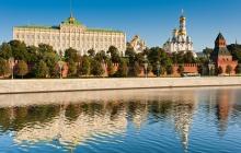 """Журналист раскрыл, какую реальную роль Кремль отвел боевику Пушилину в """"ДНР"""""""