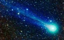"""Таинственная """"гостья"""" из дальнего уголка галактики ворвалась в Солнечную систему - ученые взбудоражены"""