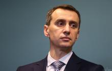 """""""Можем обойти"""", - главный санврач Ляшко пояснил, как Украине избежать пика эпидемии коронавируса"""