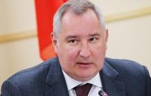 """В Сети обсуждают """"космонавта"""" Рогозина с его украденной диссертацией: """"Нахлебник россиян, которым побрезговало NASA"""""""