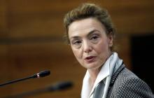 МИД Украины выдвинул резкий ультиматум новому главе ПАСЕ из-за России - громкие детали