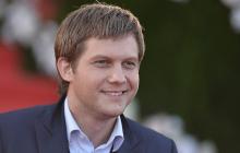"""Он теперь совсем другой"""", - Борис Корчевников признался, почему не показывает новую девушку"""