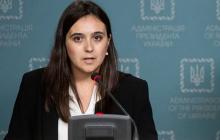 """У Зеленского ответили на обвинения, которые оказались неправдой: """"Зрады нет"""""""