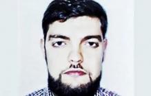Бежавший за границу обидчик депутата Рады Мустафы Найема арестован в Азербайджане - Аваков