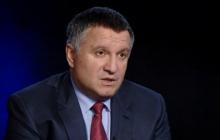 У Богдана и Авакова назревает конфликт из-за разделения Нацгвардии – СМИ