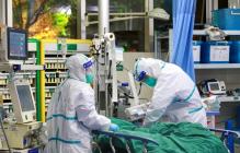 В Испании число заболевших коронавирусом превысило 200 тысяч - данные на 21 апреля