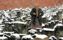 Для чеченцев и ингушей 23 февраля не праздник, а черная дата: вайнахи вспоминают страшное преступление Москвы – кадры