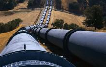 Беларусь начинает строительство нового потока для закупок нефти в обход России