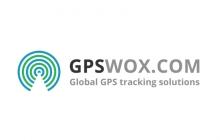 В компании GPSWOX рассказали о популярном софте и устройствах для навигации