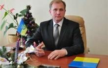 На должность заместителя мэра в Славянске проводили кастинг