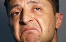 У Зеленского рушится рейтинг, и его штаб решился на срочное заявление о поддержке ПЦУ – подробности