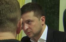Зеленскому в Киеве будет противостоять популярный шоумен: опрос показал нового фаворита