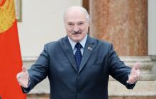 Лукашенко меняет Россию на Украину: президент Беларуси едет в Житомир – подробности
