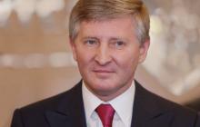 """В Раде нанесли удар по Ахметову и ряду инвесторов """"зеленой энергетики"""""""