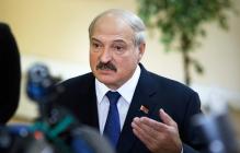 """""""Беларусь заинтересована"""", - Лукашенко сделал неожиданное заявление по Донбассу"""