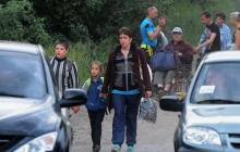 Источник: эвакуировать людей из Ясиноватой, Зугрэса и Иловайска практически невозможно