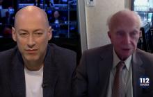 Сергей Хрущев намекнул Владимиру Путину о его дальнейшей судьбе на посту главы Кремля