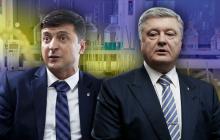 Зеленский внезапно назначил встречу Порошенко – подробности