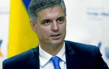 У Зеленского анонсировали скорый прогресс по Донбассу