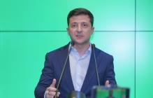 Зеленский правильно отреагировал на пожар в Шереметьево: россияне поняли, какую беду они натворили