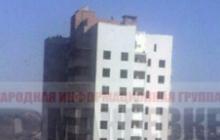 """В """"ДНР"""" на глазах у толпы насмерть разбился ребенок, жители потрясены: ситуация в Донецке и Луганске в хронике онлайн"""