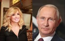Оксана Марченко причастна к войне на Донбассе и в Сирии - подробности шокировали всю Украину