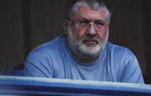 """""""Поправки Коломойского снова провалились"""", - Лещенко пояснил, что потерял олигарх"""