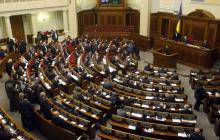 """Такого никогда не было: в """"Слуге народа"""" рассказали, как будут спонсировать народных депутатов"""