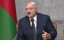 """Лукашенко в интервью росСМИ передал послание """"старшему брату"""" Путину: """"Следующей будет Россия"""""""